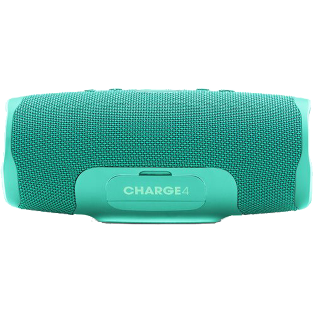 Boxa Portabila Waterproof Charge 4 Turcoaz