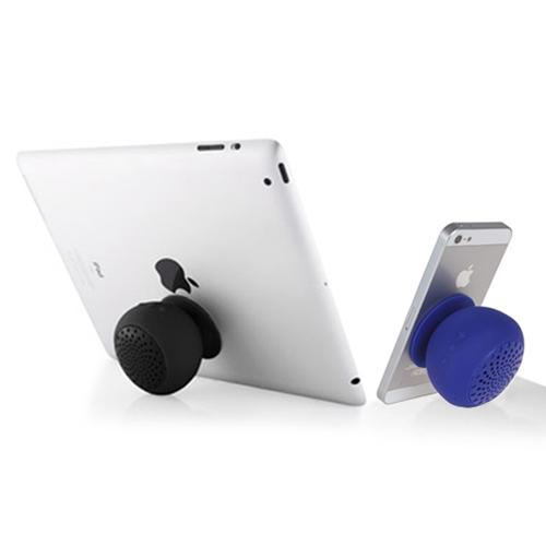 Boxa Portabila Waterproof Cu Microfon Alb