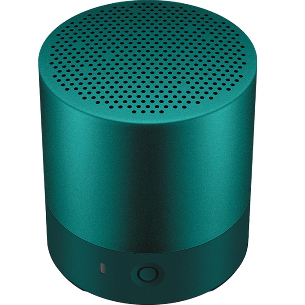 Boxa Portabila Wireless Mini CM510 Verde