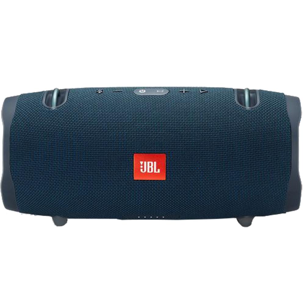 Boxa Portabila Xtreme 2 Wireless Albastru