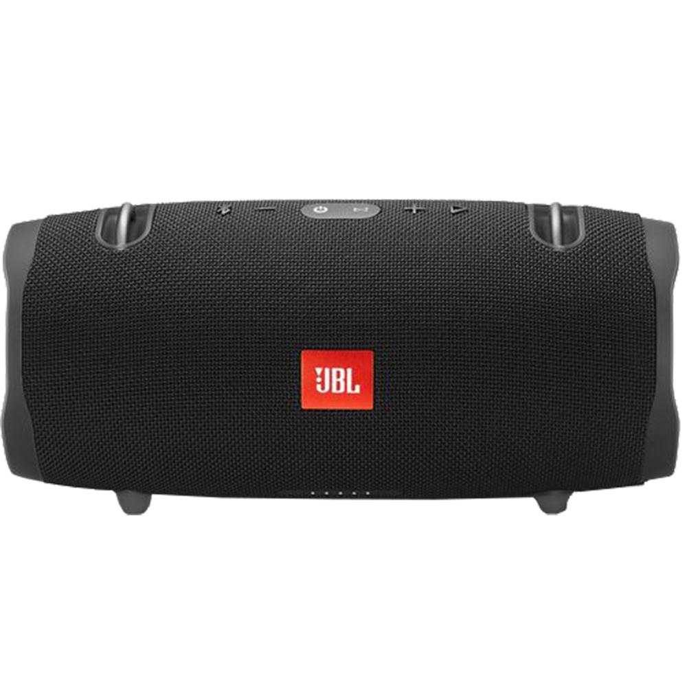 Boxa Portabila Xtreme 2 Wireless Negru