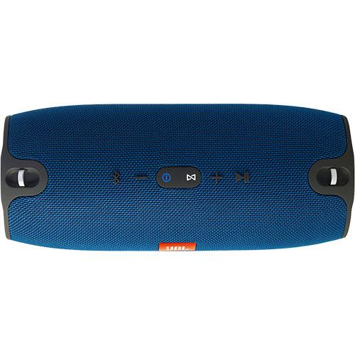 Boxa Portabila Xtreme Wireless Albastru