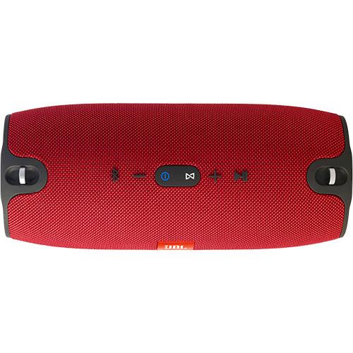Boxa Portabila Xtreme Wireless Rosu