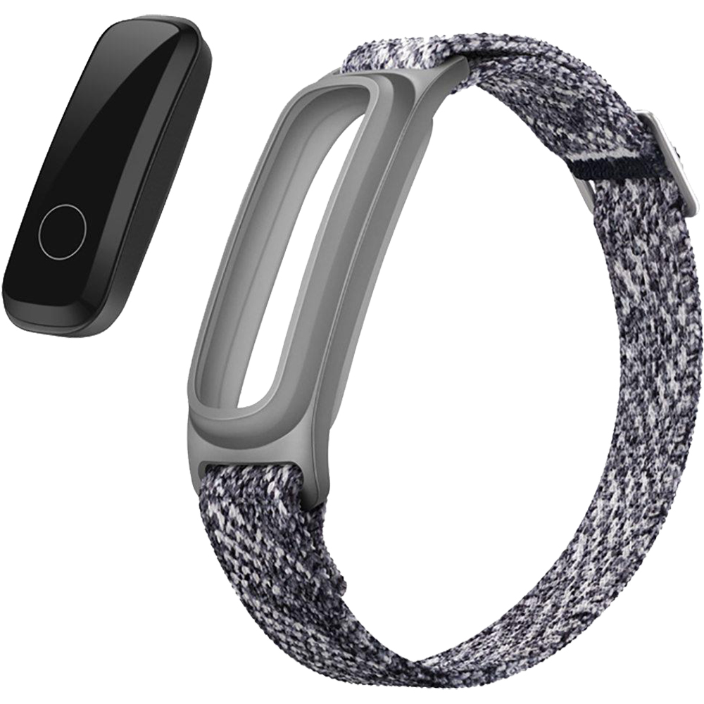 Bratara Fitness Honor Band 5 (Basketball Version) Gri