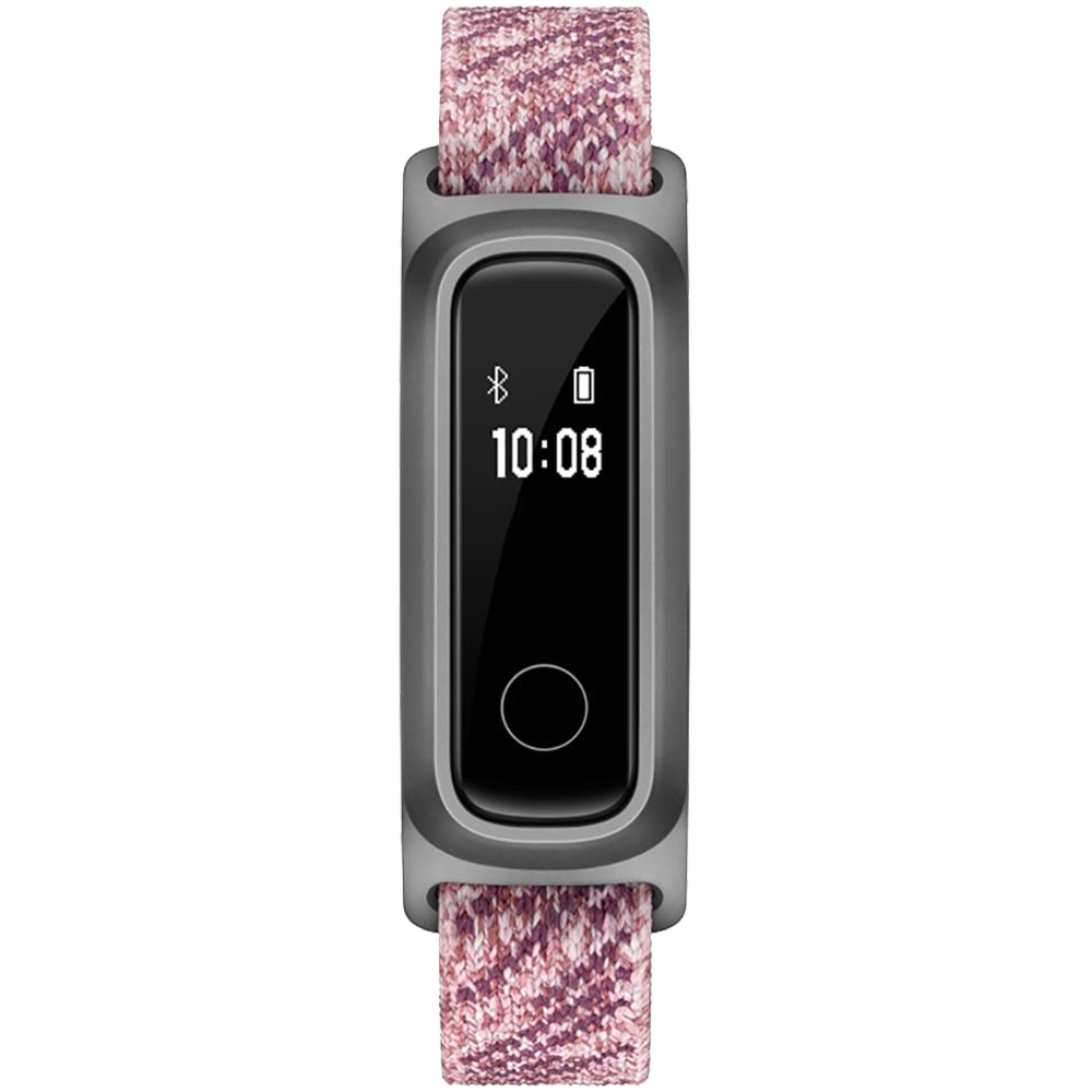 Bratara Fitness Honor Band 5 (Basketball Version) Roz