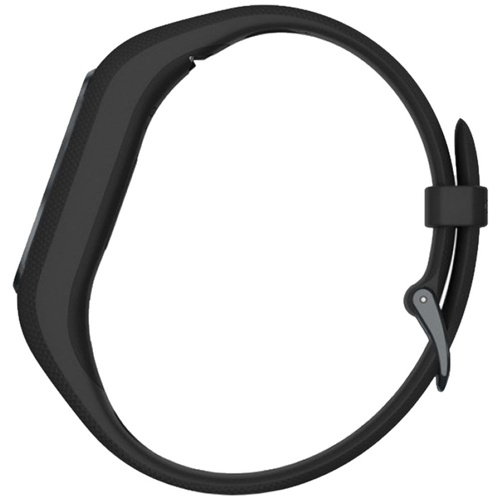 Bratara Fitness VivoSmart 4 S/M Negru