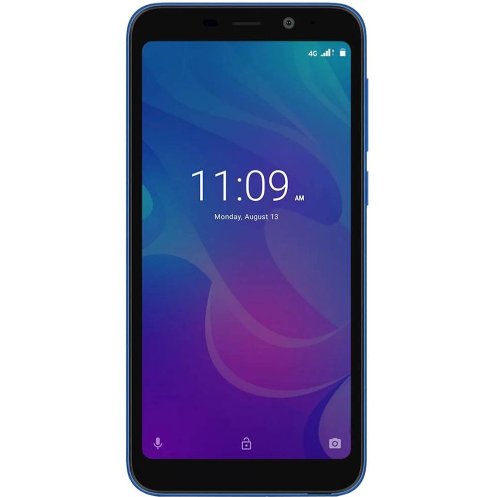 C9 Dual Sim 16GB LTE 4G Albastru
