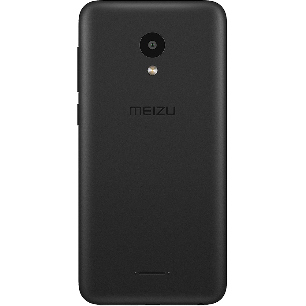 C9  Dual Sim 16GB LTE 4G Negru