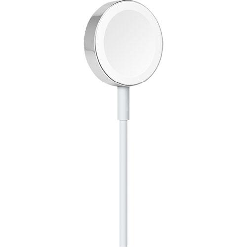 Cablu cu Incarcare Magnetica 2M Pentru Apple Watch Alb