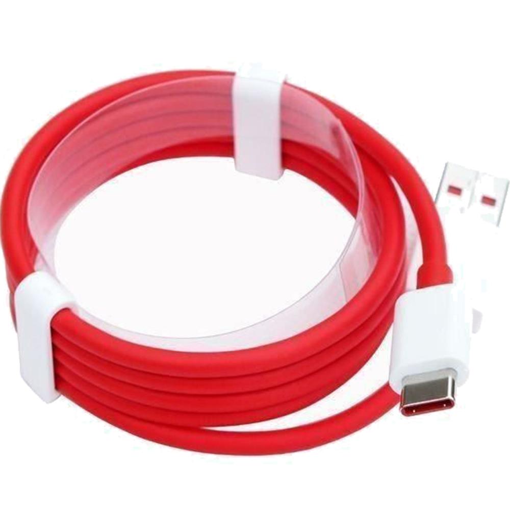 Cablu Date Type C, 4A, 1.5M