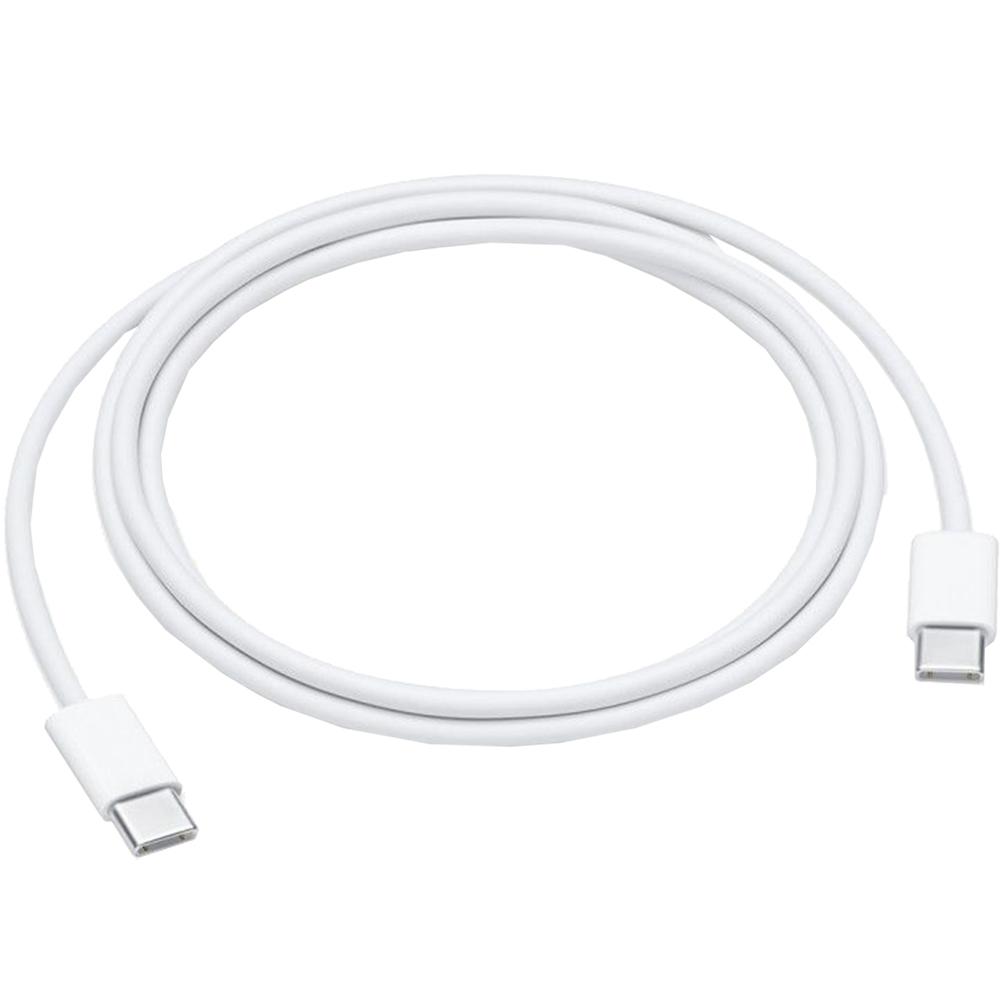 Cablu Date Type C La Type C