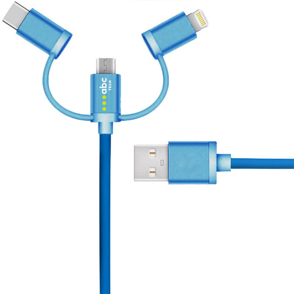 Cablu Incarcare 30CM Universal