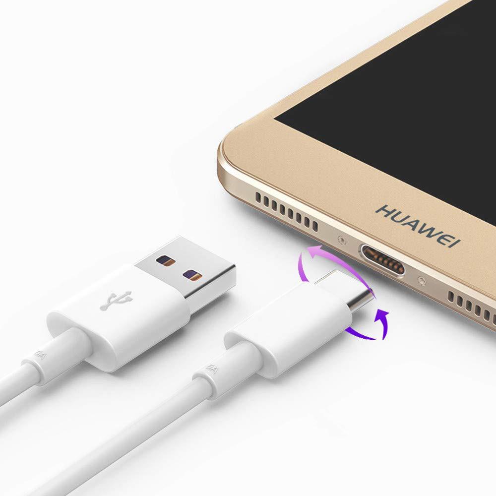 Cablu Incarcare USB-C La USB-A 1m
