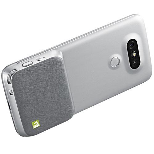Modul Cam Plus Pentru LG G5