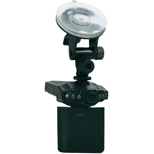 Camera auto video hd 2.5