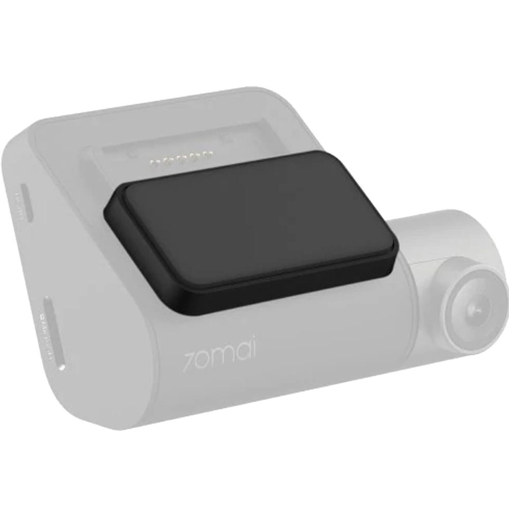 Modul GPS Pentru Pro Dashcam 70 Mai Midrive D03