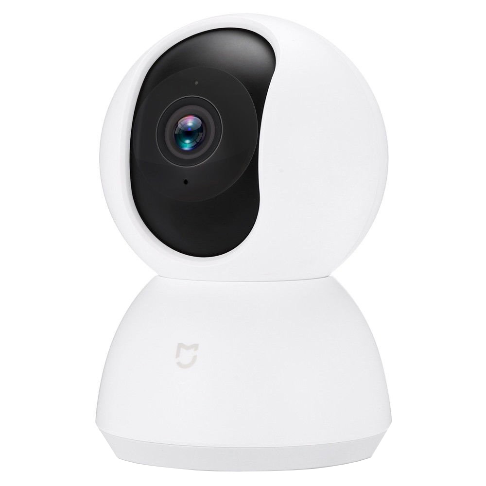 Camera de Supraveghere   Mi Home Security 360 Alb