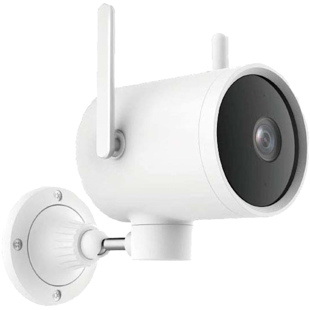 Camera De Supraveghere Outdoor IMI IPC025 (EC3) HDR WiFi Night Vision