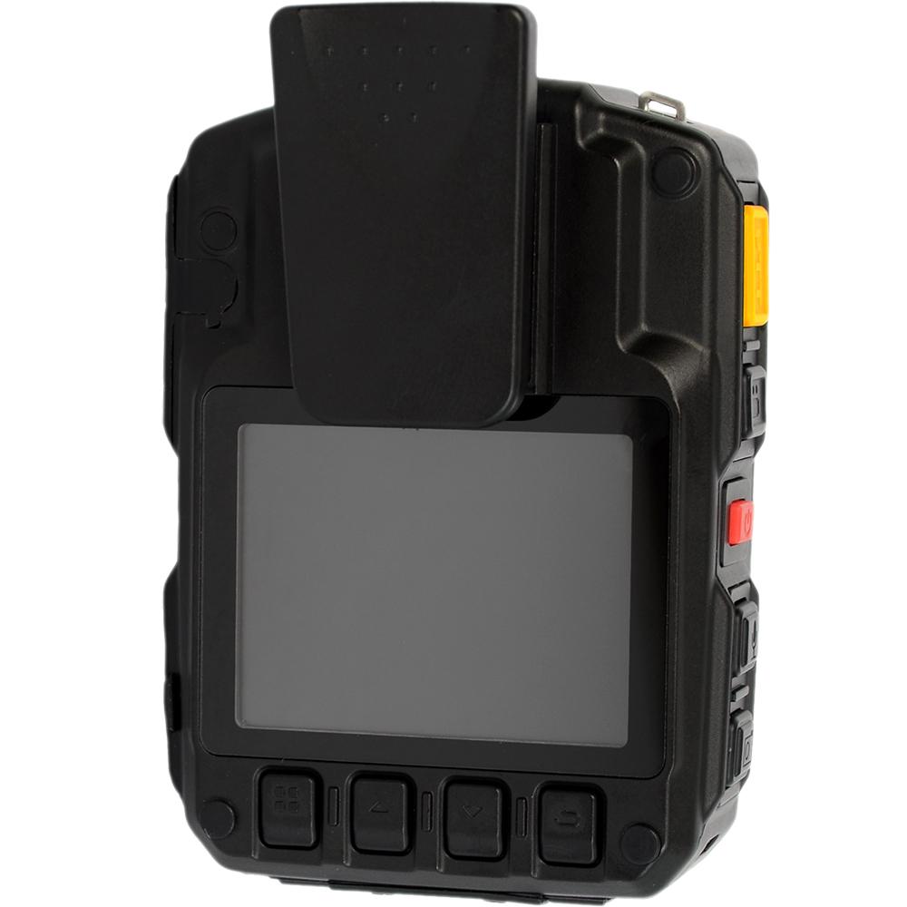Camera de Supraveghere Profesionala Full HD Cu Conexiune 4G LTE Si GPS