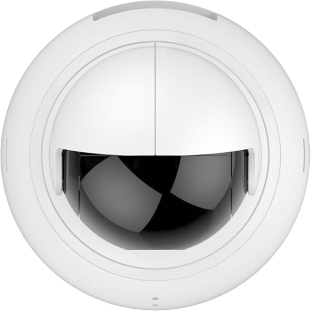 Camera De Supraveghere YI Dome Camera 3 1080p Alb