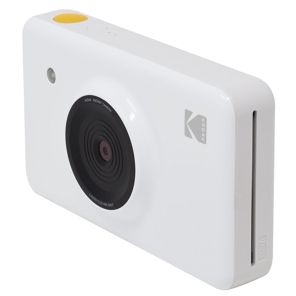 Camera Foto Mini Shot