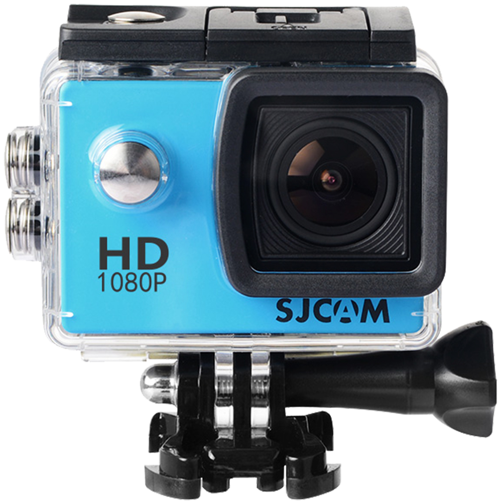 camere video sport sjcam camera sport full hd 1080p 12mp. Black Bedroom Furniture Sets. Home Design Ideas