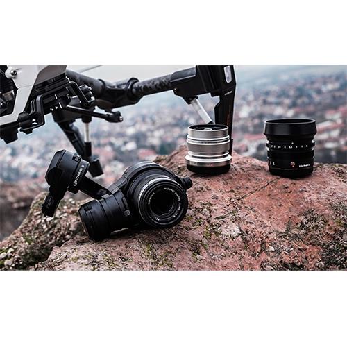Camera Sport & Outdoor Camera Foto/Video Zenmuse X5