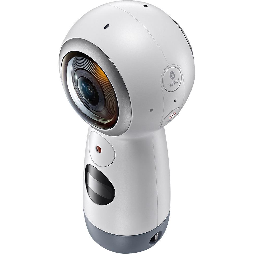 Camera Sport & Outdoor Gear 360 2017