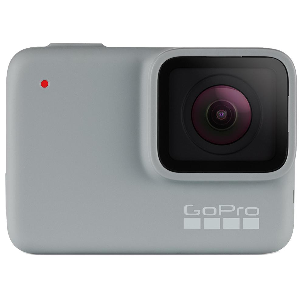 Camera Sport & Outdoor Hero 7 Alb