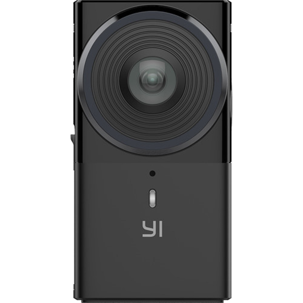 Camera Sport & Outdoor YI VR 360