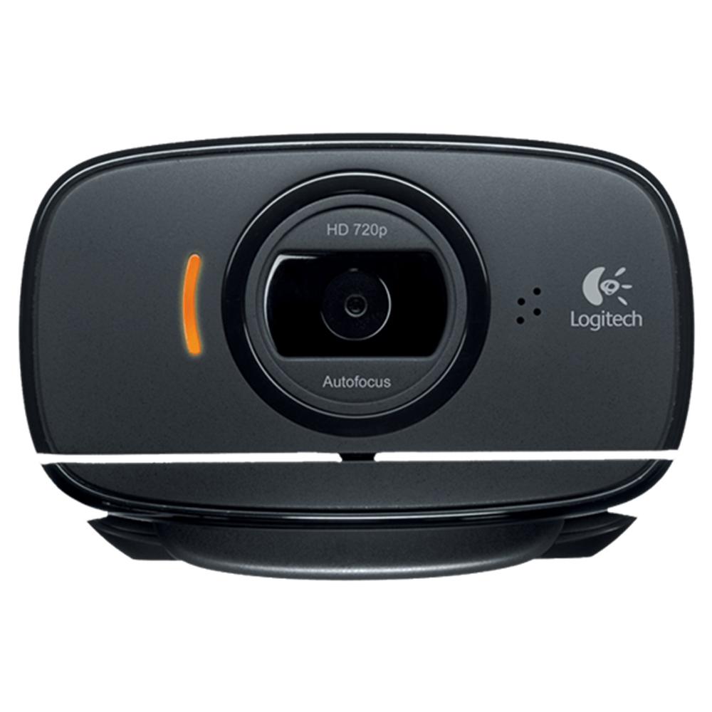 Camera Web C525