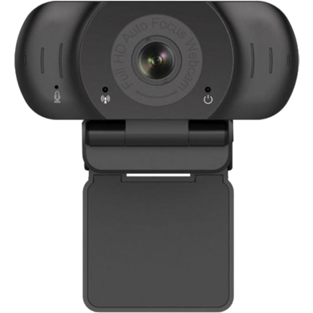 Camera Web Imilab W90