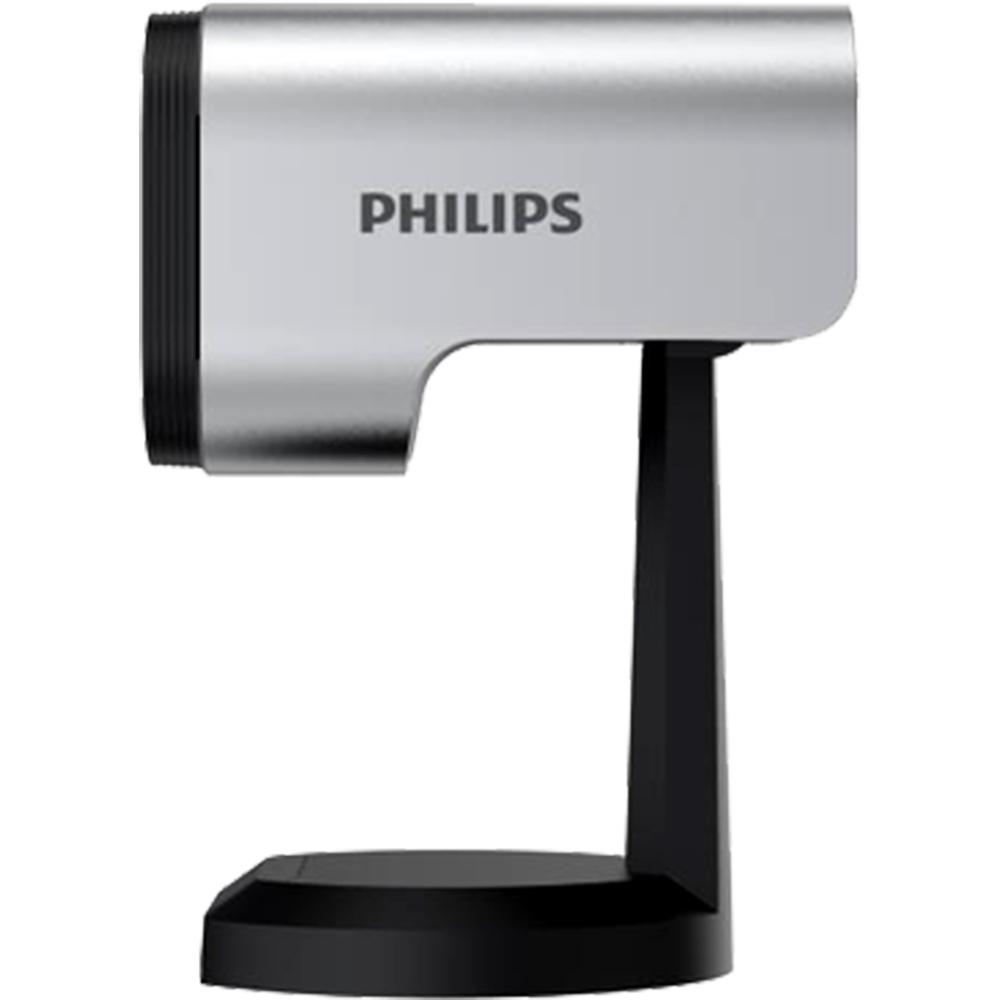 Camera Web PSE0520, Software Smart Meeting, Senzor Imagine CMOS, Auto Focus, Negru