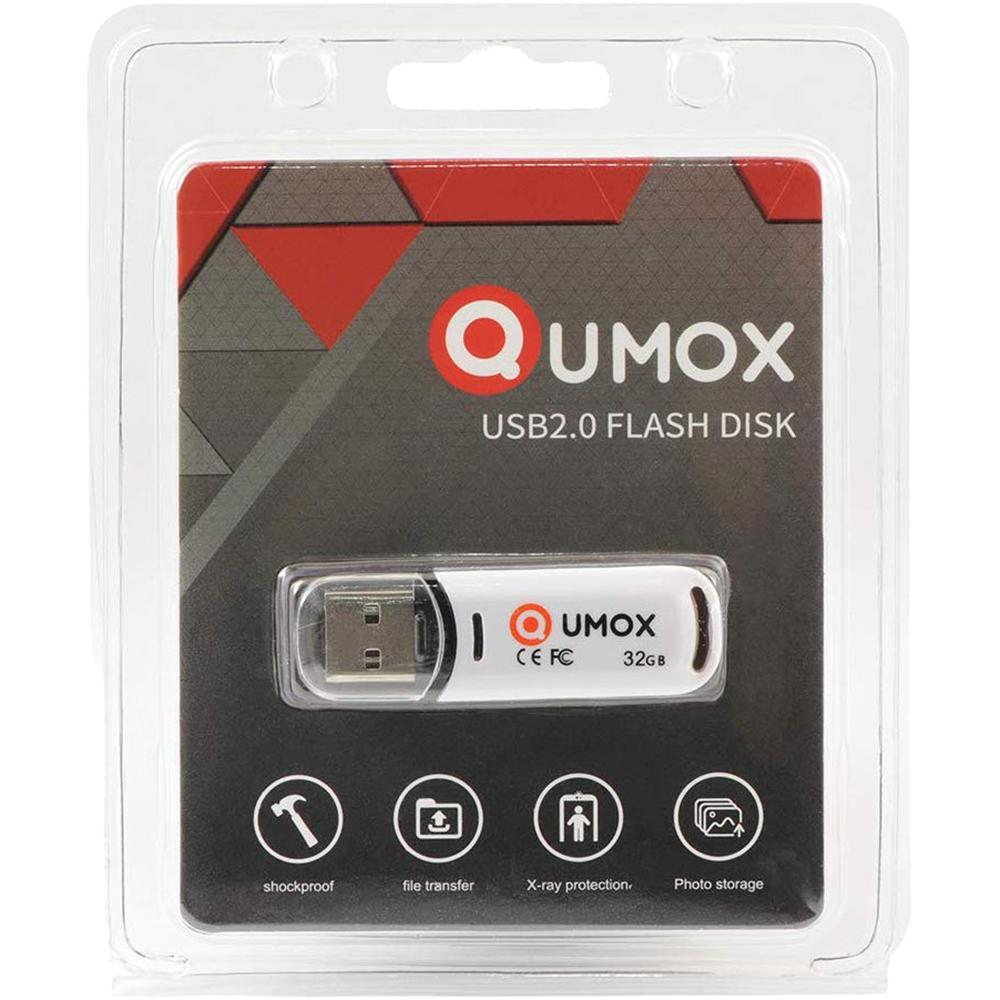 Stick USB USB 2.0 Flash Drive 32GB