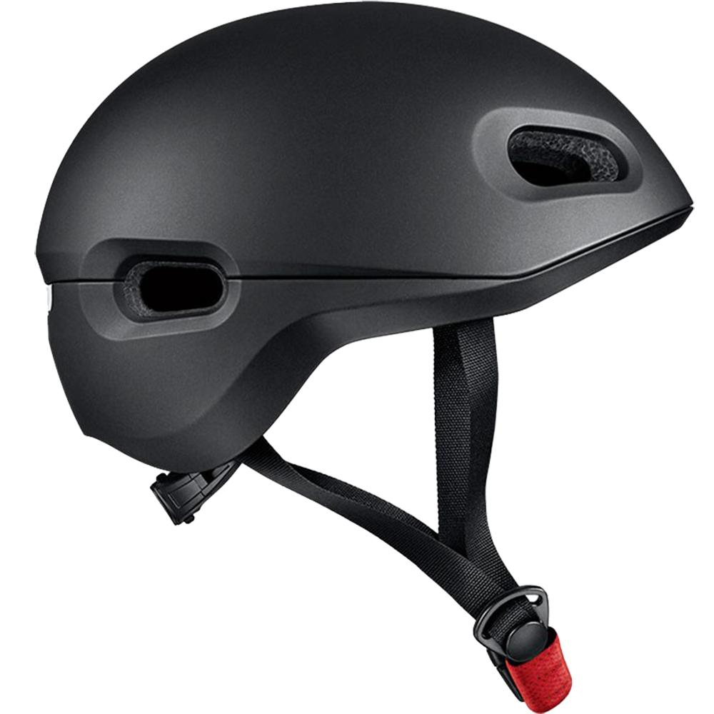 Casca Bike Mi Commuter M Negru