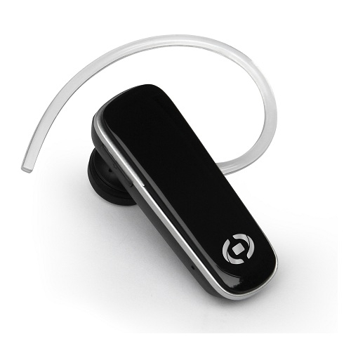 Casca Bluetooth Multipoint Negru
