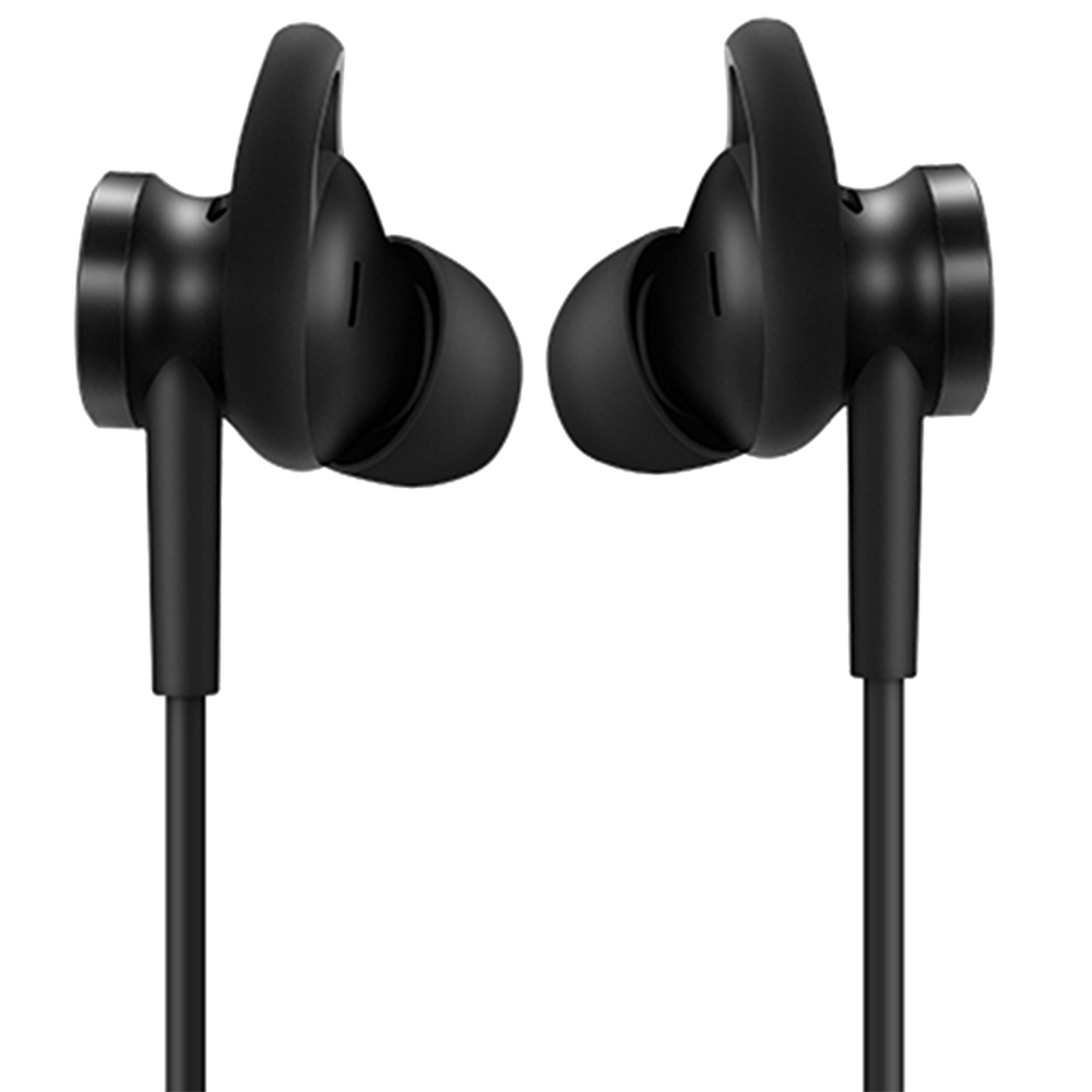 Casti Audio   ANC CM-Q3, USB Type C, Negru