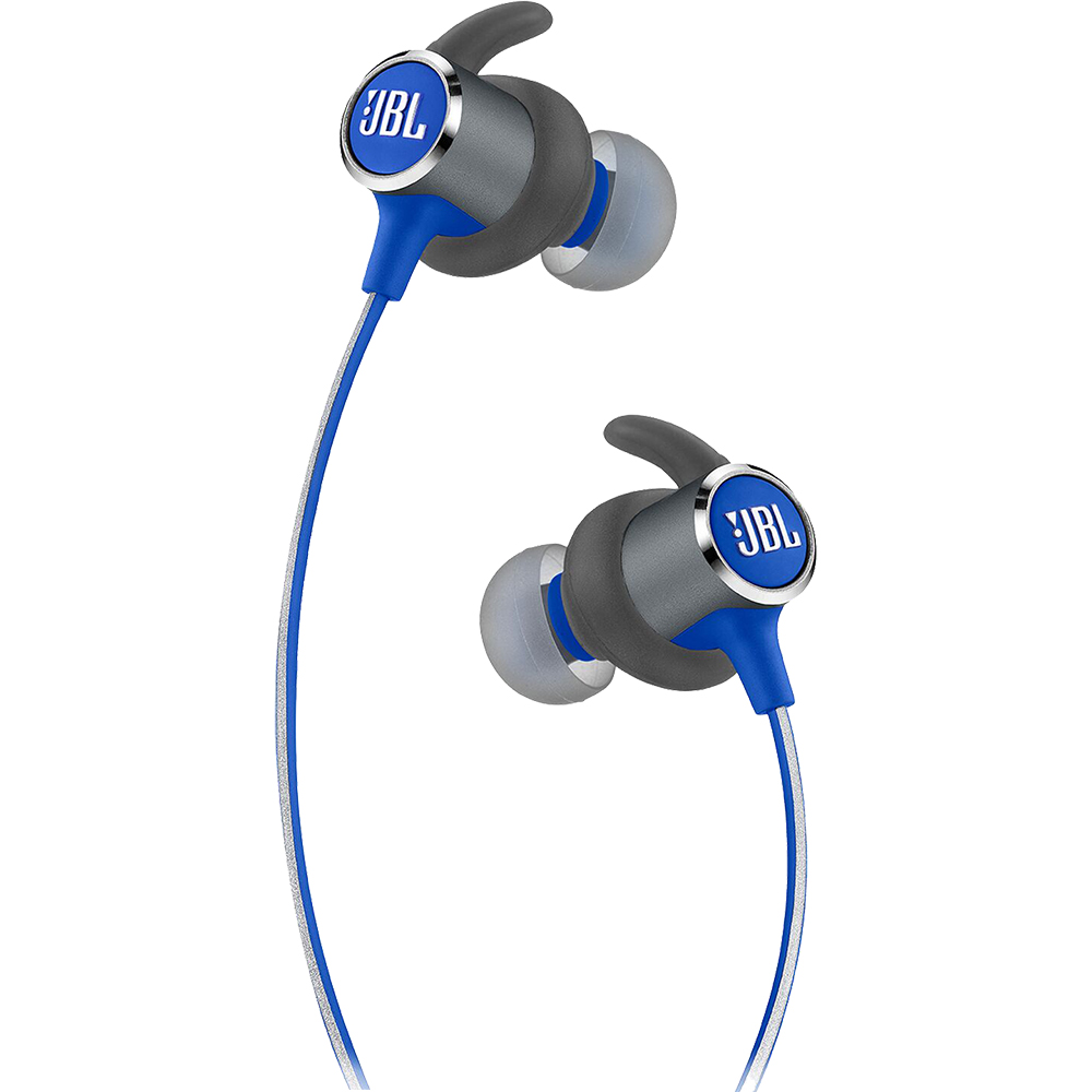Casti Audio   In Ear Reflect Mini BT 2 Albastru