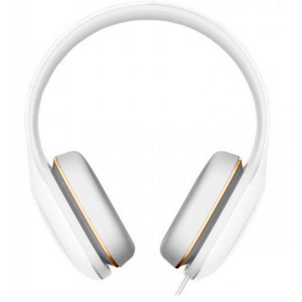 Casti Audio   Mi Comfort Over Ear Alb