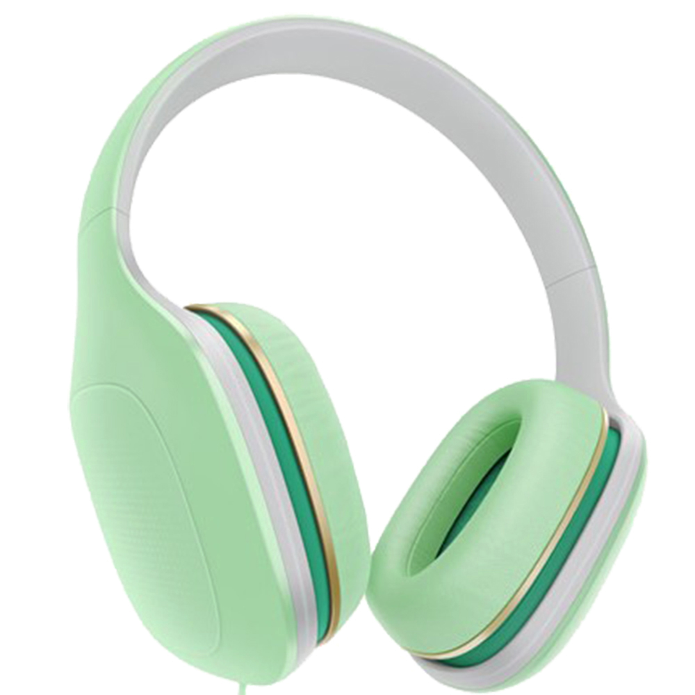 Casti Audio   Mi Comfort Over Ear Verde