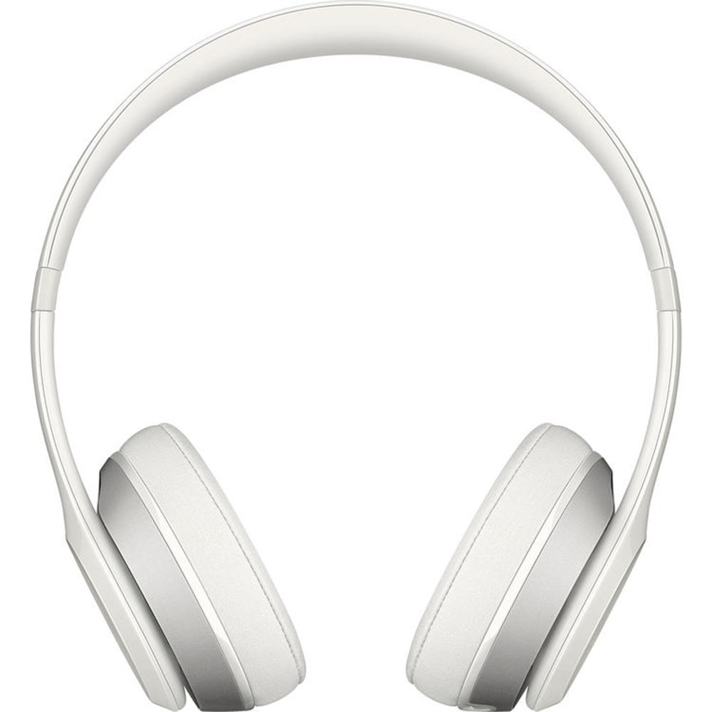 Casti Audio   Solo 2 Alb