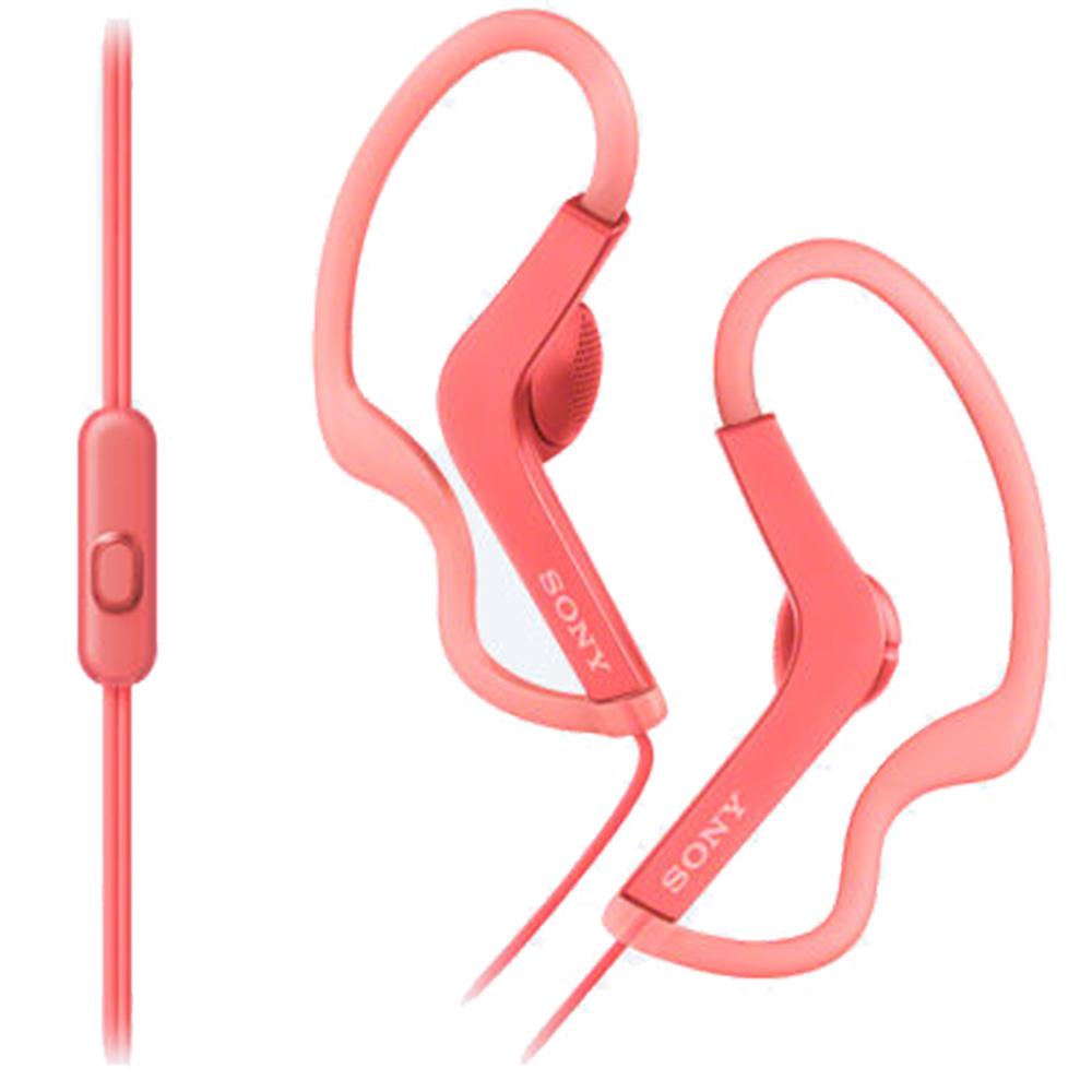 Casti Audio Sports In Ear Roz