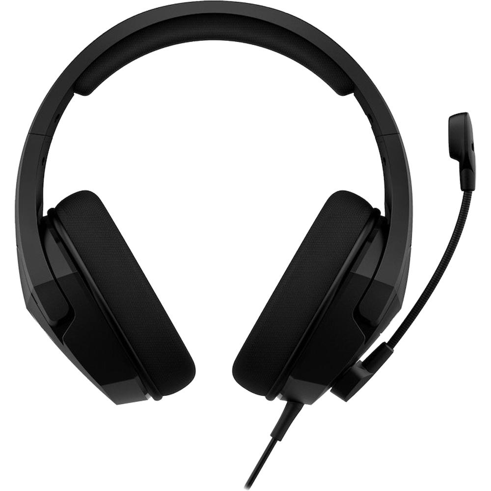 Casti Audio Stinger Core 7.1 Gaming Negru