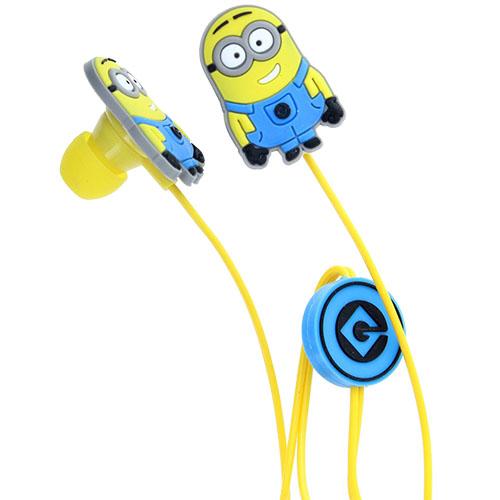 Casti Audio In Ear Dave Galben
