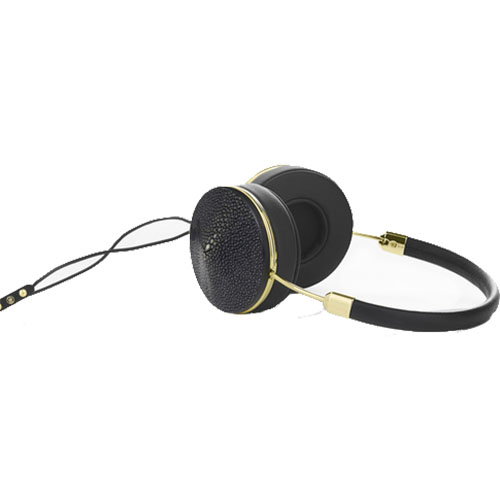 Casti Audio Over Ear Taylor Stingray