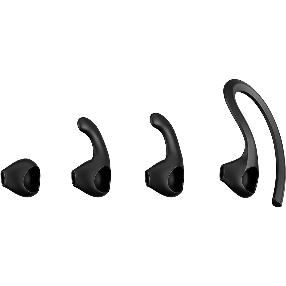 Casti Wireless ActionFit Negru