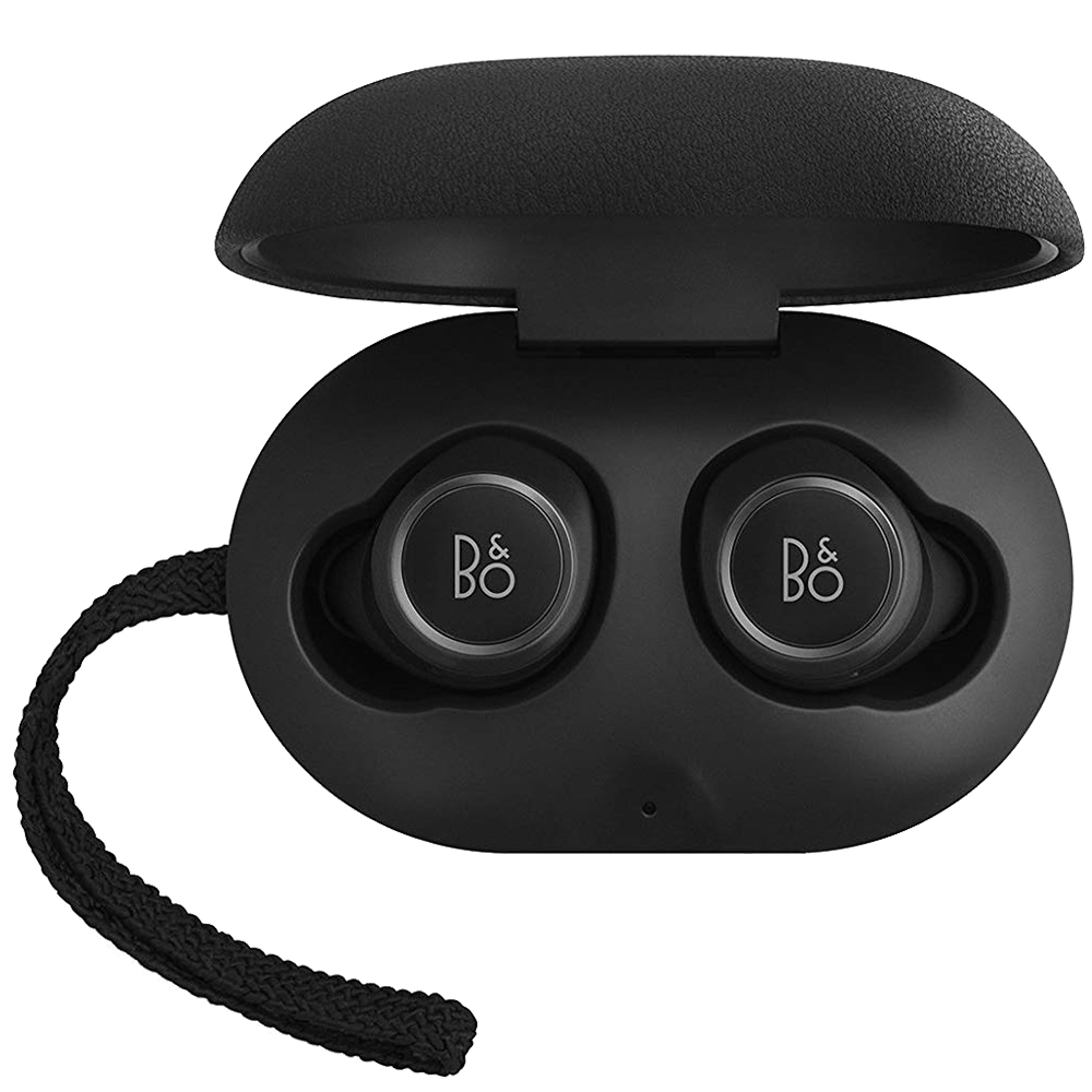 Casti Wireless   E8 2.0 Negru