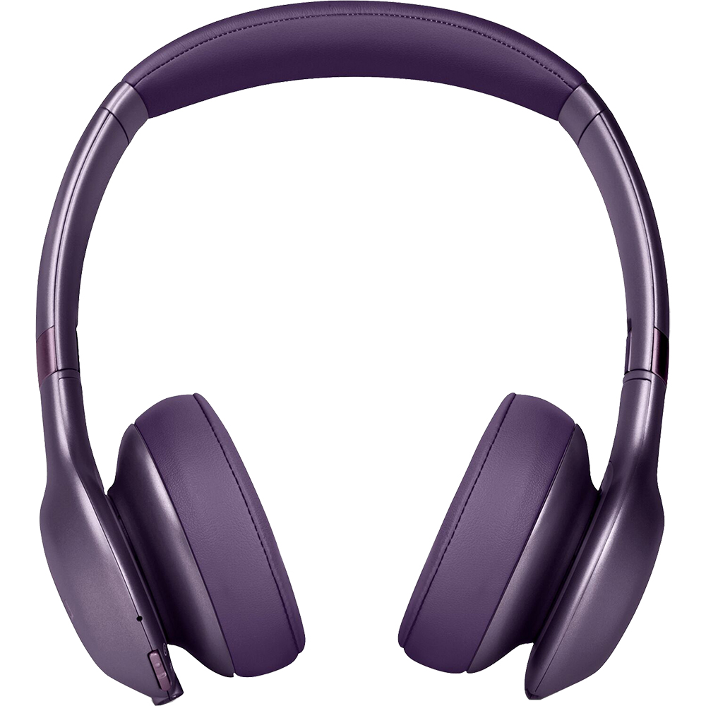 Casti Wireless   Everest 310 Violet