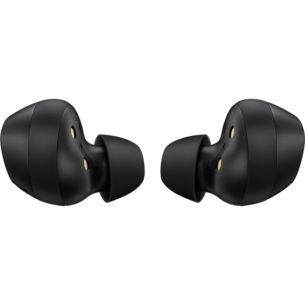 Casti Wireless Galaxy Buds Negru