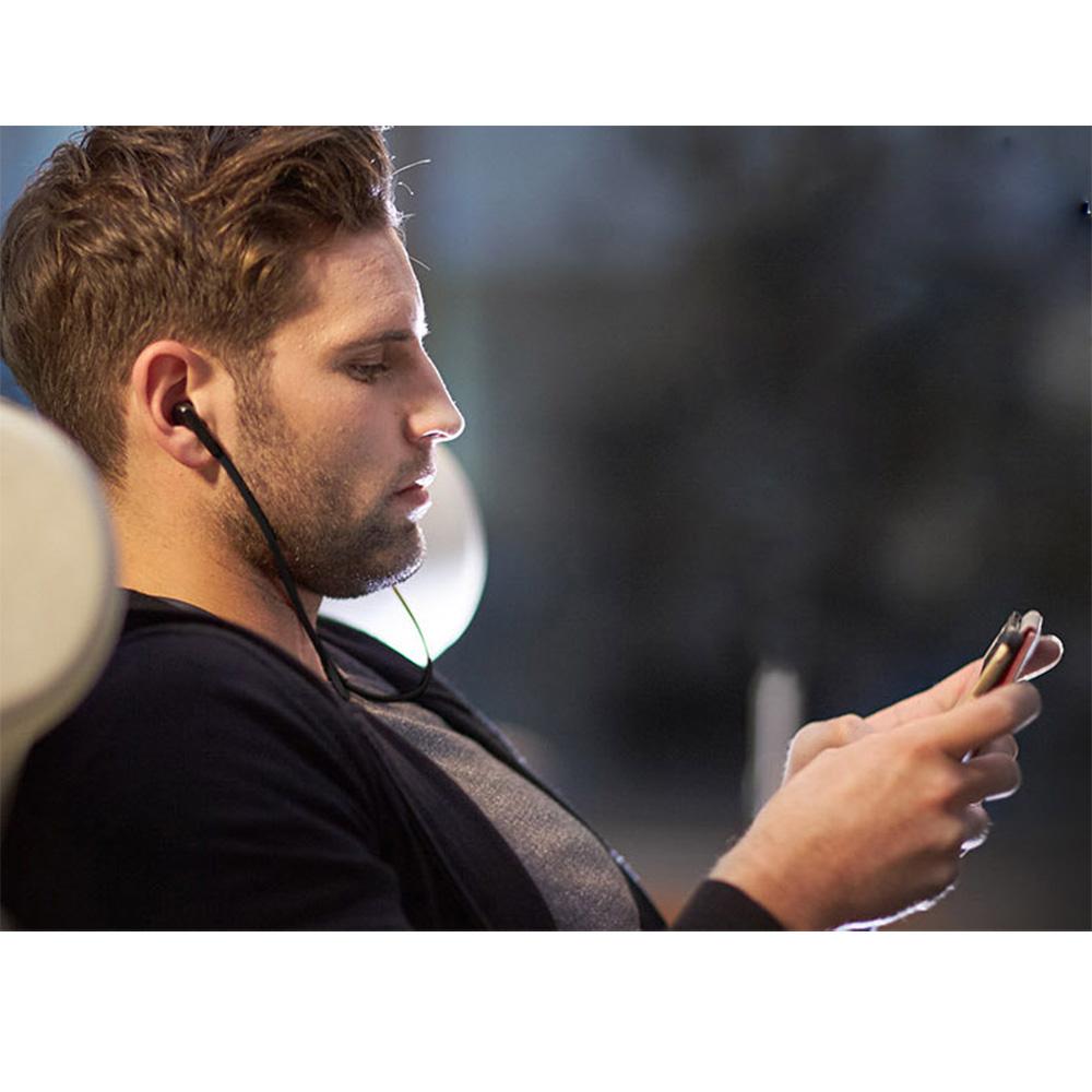 Casti Wireless Halo Smart Albastru